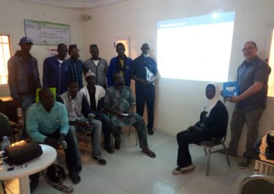 formation-solaire-mauritanie-2