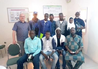 formation-solaire-mauritanie-3