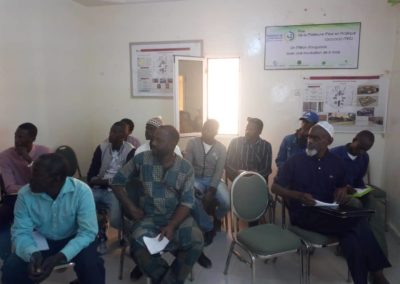 formation-solaire-mauritanie