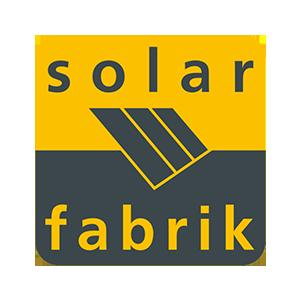 solar-fabrik-logo