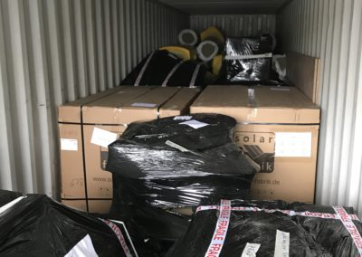 interieur-container-chargement-benin