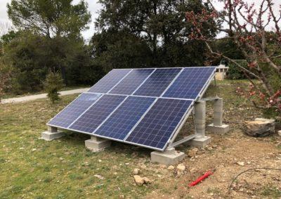 panneaux-solaires-installation-2