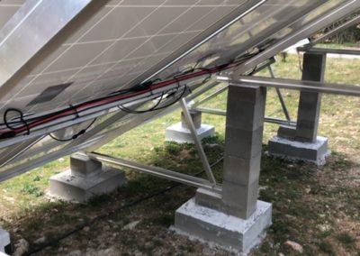 panneaux-solaires-installation-3