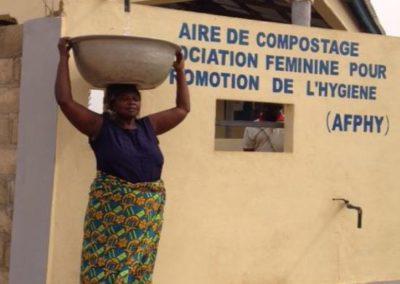 association-togo-femmes