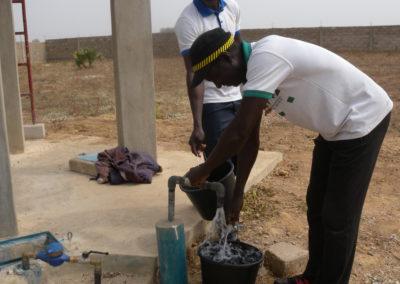 eau-pompage-solaire