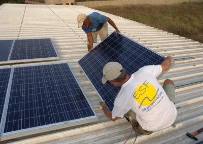 installation-panneaux-solaire-togo-2