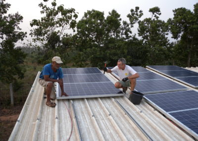 installation-panneaux-solaire-togo