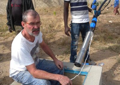 installation-systeme-pompage-solaire-lorentz