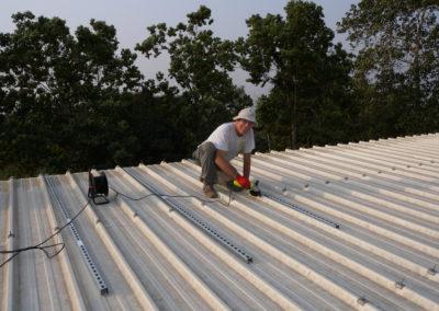 preparation-installation-panneaux-solaire