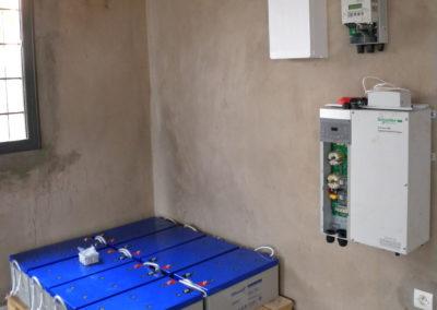 kit-solaire-togo