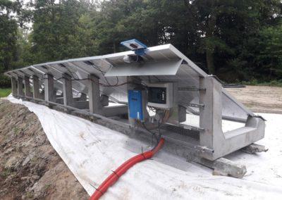 fin-installation-panneaux-solaire