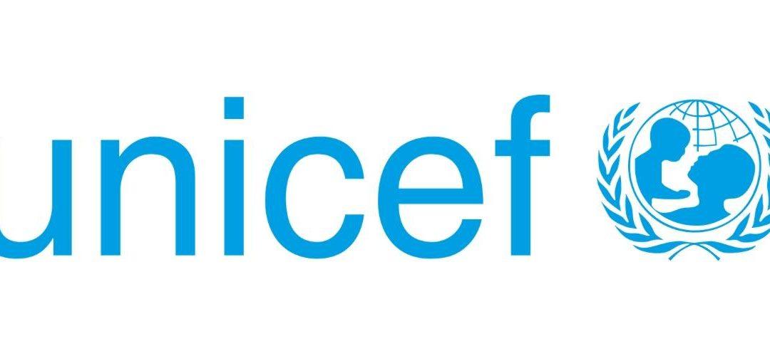 Pompage solaire en République de Centrafrique pour UNICEF