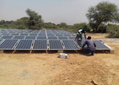 montage-panneaux-solaire
