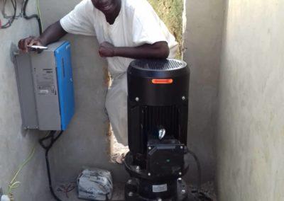 montage-pompe-solaire