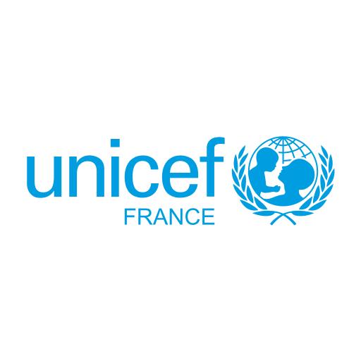 30 systèmes de pompage solaire autonome pour UNICEF en Sierra Leone