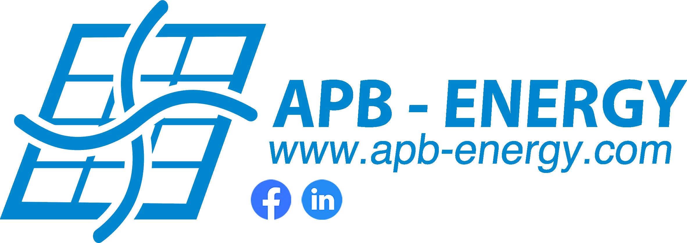 APB ENERGY